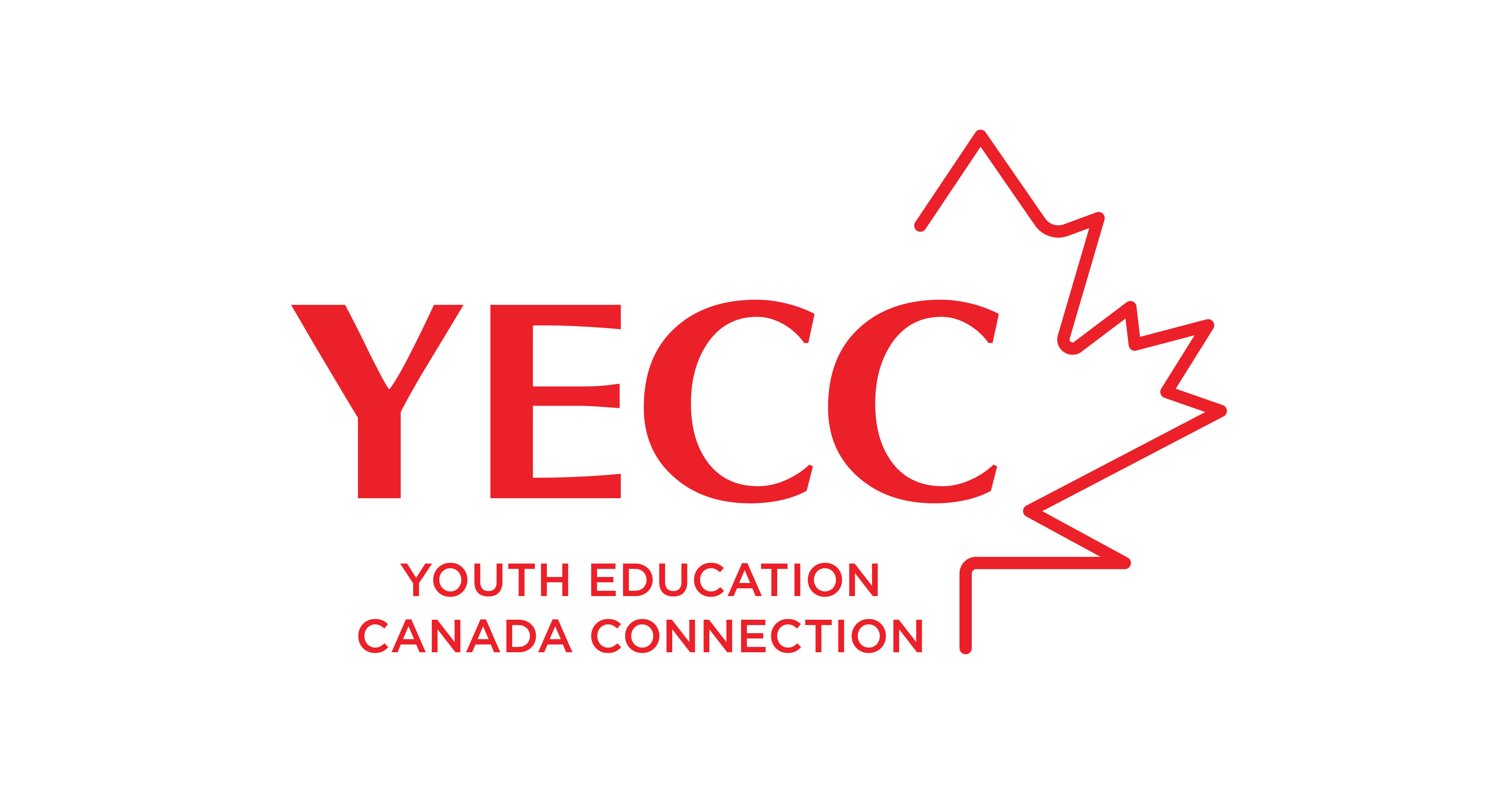 Youth Education Canada Connection
